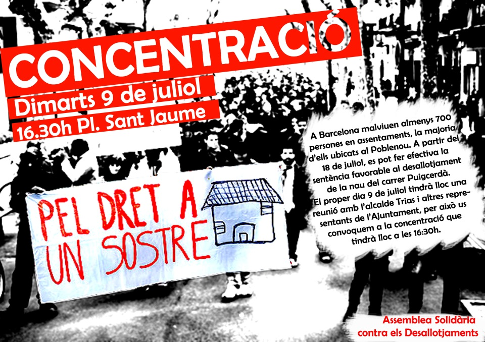Cartell_concentraci_Sant_Jaume_090713(1)