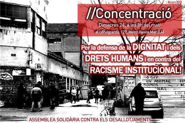 concentracic3b3-24j